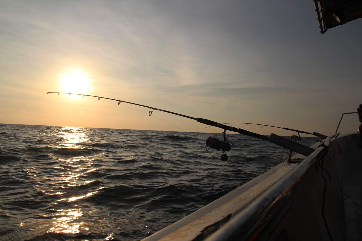 The Angler, The Angler Magazine, The Angler Asia, The Asian Angler, The Asian Angler magazine, The Asean Angler, The Asean Angler Magazine, fishing magazine Asia, fishing in Malaysia, where to fish in Malaysia, Malaysia fishing,