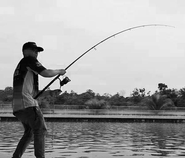 the anglers magazine, the angler, the angler magazine malaysia, malaysia fishing magazine, malaysia fishing, fishing malaysia, where to fish in malaysia