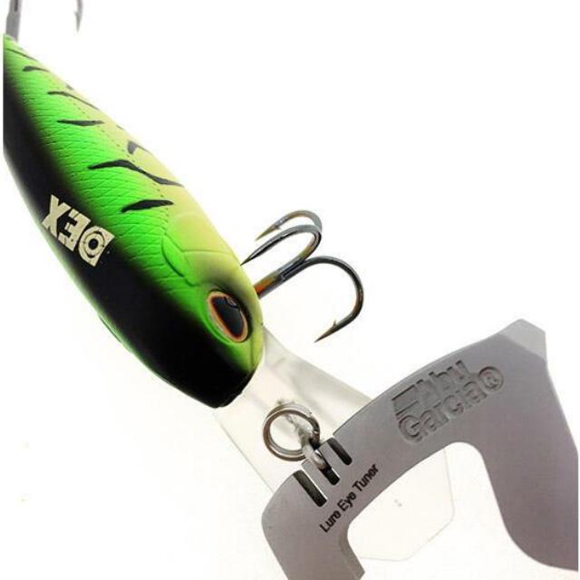 Abu Garcia tools, abu garcia multi tools, abu garcia multi tool carabiner, fishing tools, abu garcia, the angler, the angler magazine