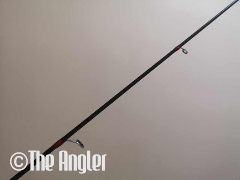 fishing rod info, about fishing rod, what is a fishing rod, fishing rod blank, rod blank info, fishing rod blank info, fishing rod terms, rod terms, meaning of fishing rod terms, fishing rod meaning, how to choose a good fishing rod, good fishing rod, fishing rod meaning, how to fight a fish, big game fishing tips, how to fight big game fish, how to fight big fish, the angler magazine