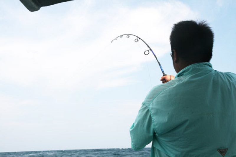 The Angler, The Asian Angler, fishing, fishing in malaysia, where to fish, fishing in Asia, where to fish in Malaysia, fishing spots in Malaysia, fishing tips, how to fish, tips on fishing, catching fish, fishing secrets, how to fish in Malaysia, fishing information,