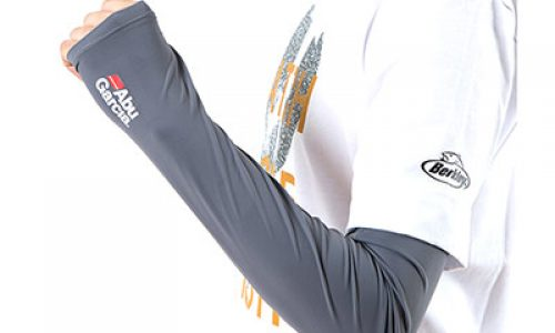 gloves-small-84-1