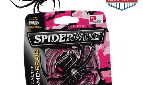 spiderwirepinkcamo-small