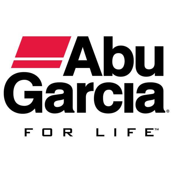 Abu Garcia, Abu Garcia Fishing, Abu Garcia story, Abu Garcia history, history of Abu Garcia, fishing brands, fishing Abu Garcia, fishing with Abu Garcia, the story of Abu Garcia, world biggest fishing brands, history of fishing,
