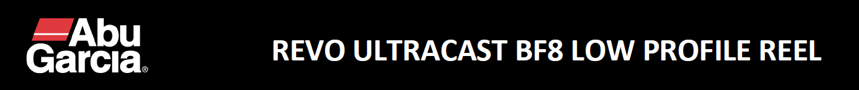 Abu Garcia fishing, Abu Garcia reel, Abu Garcia low profile reels, Abu Garcia, Abu Garcia Revo, Abu Garcia salty, Abu Garcia Revo, Abu Garcia Revo BF8, fishing tackle, fishing tools, Abu Garcia rods, Abu Fishing, Abu Fishing tackle, Abu fishing reels, Abu fishing rods, fishing tackle, the angler magazine, the angler, angler magazine, fishing magazine, fishing magazine asia, asia fishing magazine, best fishing magazine, asean publisher, the asian publisher, ASEAN Publisher, Escapy Travel, Escapy Travel Magazine, The Asian Angler, The Asian Angler Magazine, Abu Garcia rod review, Abu Garcia Revo Ultracast BF8 review