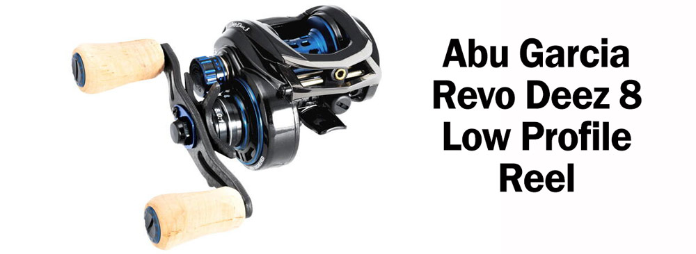 Abu Garcia fishing, Abu Garcia reel, Abu Garcia low profile reels, Abu Garcia, Abu Garcia Revo, Abu Garcia Revo, Abu Garcia Revo Deez, About Abu Garcia, Abu Fishing, Deez 8, Abu Fishing tackle, Abu fishing reels, Abu fishing rods, fishing tackle, the angler magazine, the angler, angler magazine, fishing magazine, fishing magazine asia, asia fishing magazine, best fishing magazine, asean publisher, the asian publisher, ASEAN Publisher, Escapy Travel, Escapy Travel Magazine, The Asian Angler, The Asian Angler Magazine, Abu Garcia rod review, Abu Garcia Revo Ultracast Deez8 review