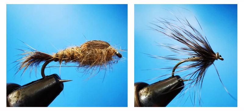 The Angler Magazine, The Angler, The Asian Angler, Berkley fishing, fly fishing, casting a fly, fly casting, fishing tips, how to cast flies, fly cast, casting flies, how to fly fish, types of flies, types of flies for fly fishing, dry flies, dry fly