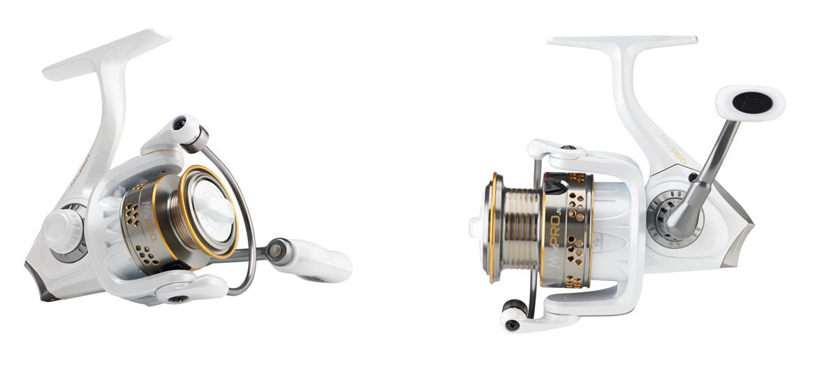 Abu garcia cap, abu garcia max pro spinning reel, abu garcia max pro reel review