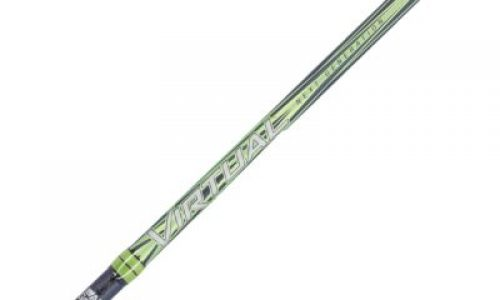 abu garcia virtual rod, virtual rod, new rod, abu garcia rod, the angler magazine, the angler, rod review, abu garcia rod review, abu garcia virtual rod review