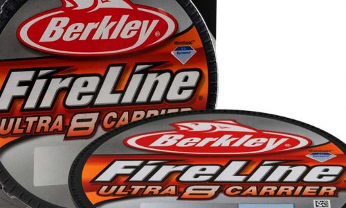The Angler Magazine, The Angler, The Asian Angler, Berkley fishing, Berkley baits, soft baits, Berkley soft baits, Berkley powerbait pro grub, berkley grub, Powerbait grub, powerbait pro, catch more fish, Berkley fireline, fireline, Berkley Fireline Ultra, Berkley Fireline Ultra 8, Berkley lines, Berkley fishing lines, Berkley braided lines, Berkley Superlines,