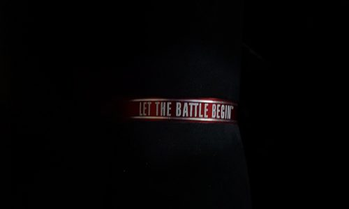 battlecqwx2rya1aa