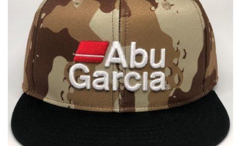 Abu Garcia Flat Bill Desert Camo Cap, Abu Garcia, Abu Garcia fishing, Abu Garcia cap, Abu Garcia caps, fishing with Abu Garcia, Abu Garcia products,