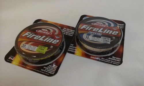 The Angler, the angler, the angler magazine, the angler asia, the asean angler, the angler pockezine, pockezine, Berkley fireline, Berkley lines, fishing lines, best fishing lines, Berkley superlines, Berkley USA,